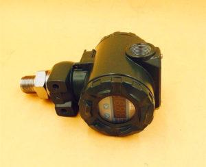 2088 pressure transducer 2