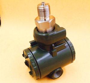 2088 pressure transducer 4