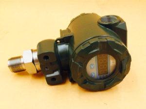 2088 pressure transducer 8