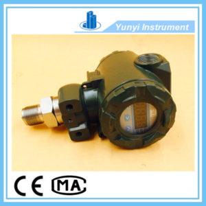 2088 pressure transducer 8a