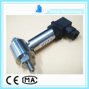 differential pressure transmitter 1a