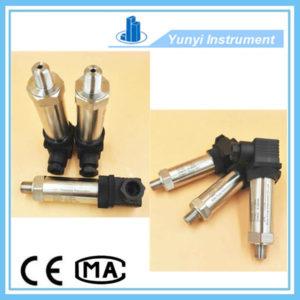 diffuse silicon pressure transmiter 7a