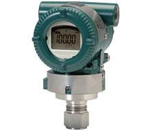 EJX510A Absolute Pressure Transmitter Yokogawa