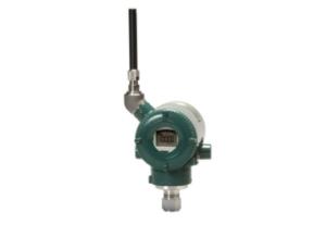 EJX530B Wireless Differential Pressure/Pressure Transmitter