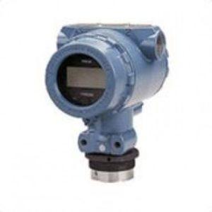 Emerson Rosemount 2088 gage & absolute pressure transmitter