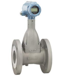 Rosemount 8600 Series Vortex Flowmeter
