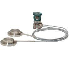 EJXC80A EJAC80E Diaphragm Seal System