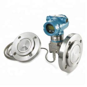 Emerson Pressure Transmitter Rosemount 3051CD3A22A1AB4K5