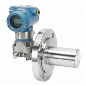 Rosemount Absolute Pressure Transmitter 3051CG4A02A1AH2M5