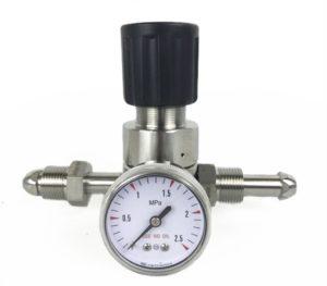 high temperature and pressure relief valve