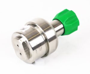 airgas pressure regulators