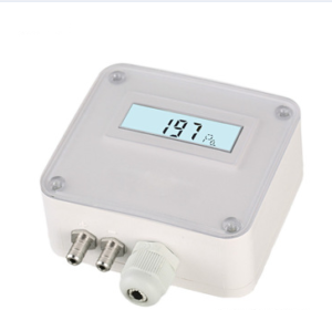 force pressure sensor